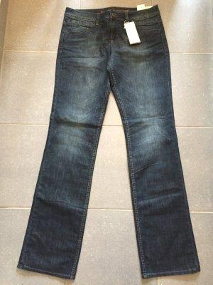 Nagelneue Jeans W40, L36