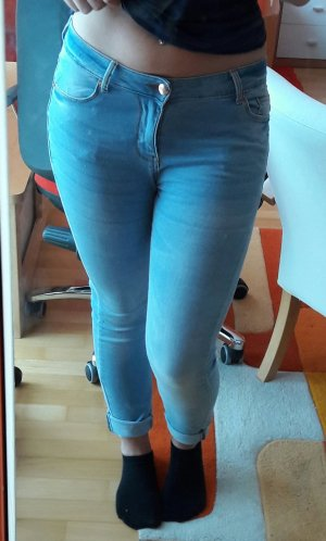 ❤️Nagelneue Jeanshose von New Yorker❤️