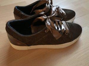 Nagelneue Joop Daphne Sneaker