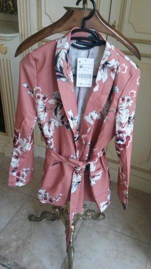 nagelneue Kimono jacke/blazer!