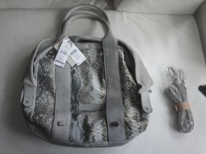 Nagelneue Liebeskind Handtasche , NP 299 euro