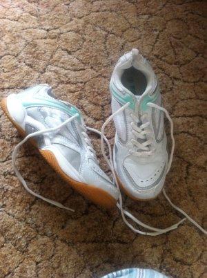 Nagelneue Manguun Sport Schuhe / ungetragen