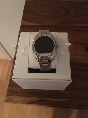 NAGELNEUE Michael Kors Access Smartwatch
