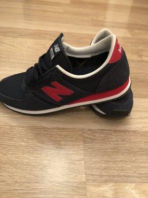 Nagelneue new balance 39/40