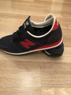 Nagelneue new balance 39/40