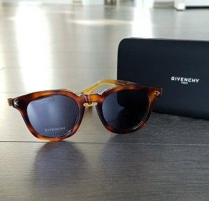 NAGELNEUE Original Givenchy Sonnenbrille