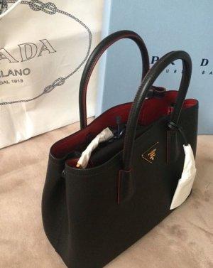 Nagelneue Prada Handtasche