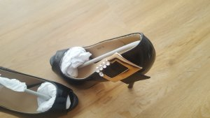 Nagelneue pumps ungetragen
