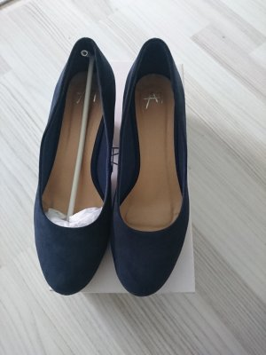 Nagelneue Pumps von Anna Field