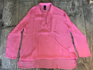 BC Collection Blouse pink
