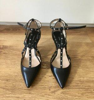 Nagelneue schicke Schuhe von Mango