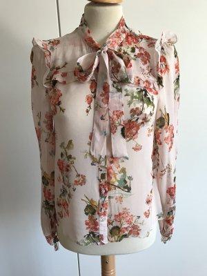 Nagelneue schöne Bluse