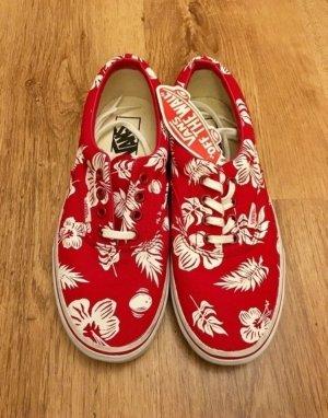 Nagelneue Schuhe von Vans!