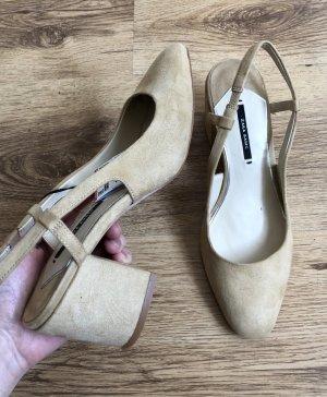 Nagelneue Schuhe von Zara! Größe 38