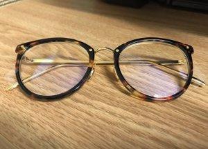 tijn eyewear Occhiale multicolore