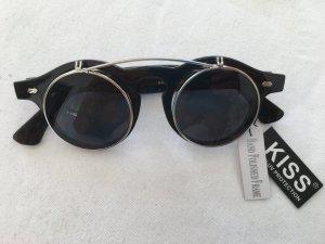 Nagelneue Sonnenbrille von KISS