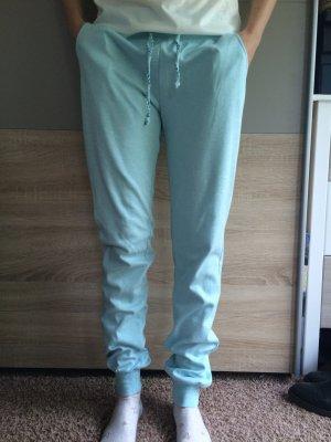 Nagelneue Takko Fashion Jogginghose