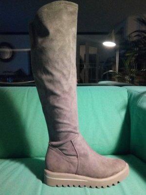 Nagelneue Tamaris-Stiefel