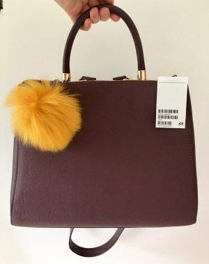 Nagelneue Tasche von H&M!
