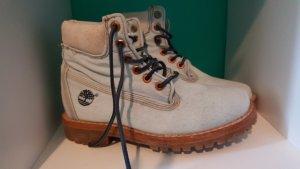 Nagelneue Timberland Schuhe