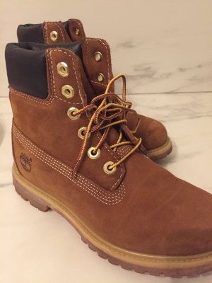 Timberland Snow Boots multicolored