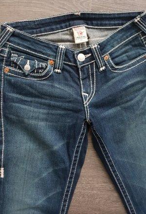 NAGELNEUE True Religion Jeans