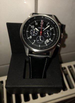 Nagelneue Uhr für sie&ihn cp.cheifel!!