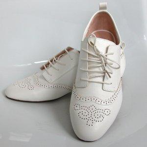 Nagelneue ungetragene Schuhe von ZARA Trafaluc Gr. 40