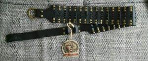 nagelneuer gürtel.von.yakuza 95