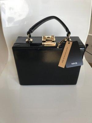 Nagelneuer Kofferbag von Mango!