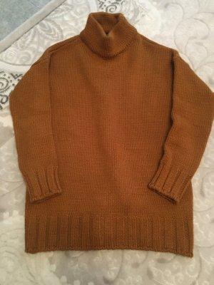 Nagelneuer Pullover Gr S