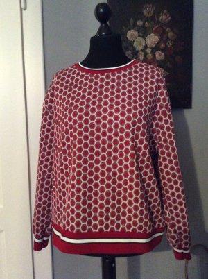 Nagelneuer Pullover H&M