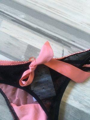 Nagelneuer String - Twinset 38 Neupreis 39€ Sale Sommer/letzter Preis