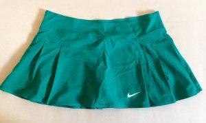 Nagelneuer Tennisrock von Nike