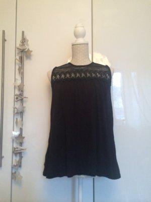 Nagelneues Hallhuber Shirt spitze Gr XL