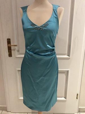 Nagelneues Kleid (Abendkleid) von Inwear