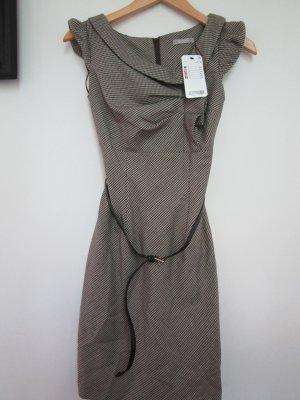Nagelneues Kleid von Orsay