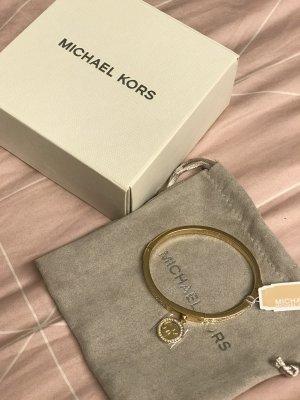 Nagelneues Michael Kors Armband