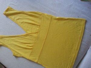 Nagelneues Orsay Shirt Lemon