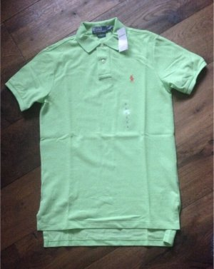 Polo Ralph Lauren Polo Shirt mint