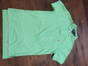 Nagelneues Ralph Lauren T-Shirt