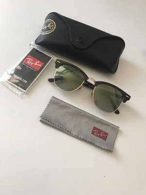 Nagelneues Ray ban clubmaster