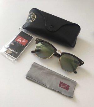 Nagelneues Rayban Sonnenbrille