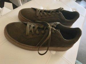 Nagelneues sneakers
