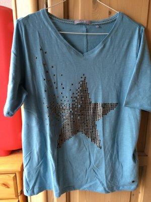 Nagelneues T-Shirt von Cecil