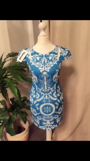 Nagelneues wunderschönes Kleid