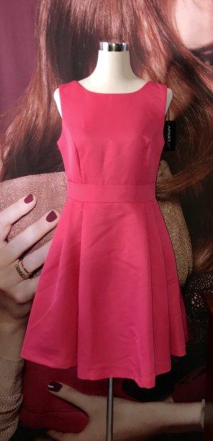 Apart  glamour Dress pink