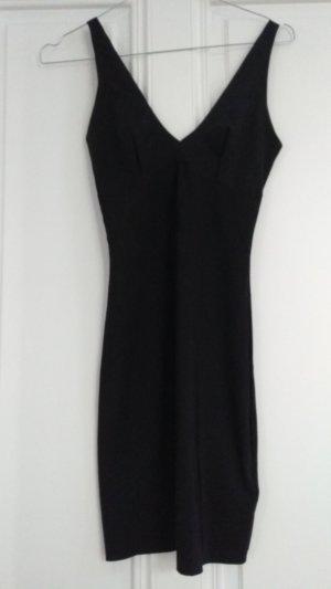 H&M Undergarment black polyamide