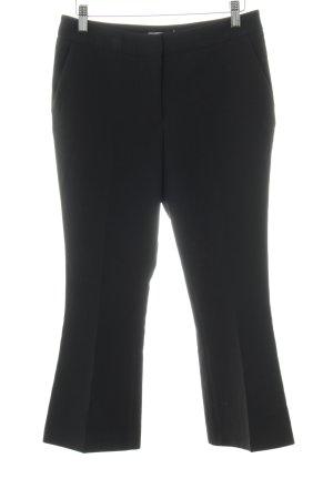 Nakd Suit Trouser black business style