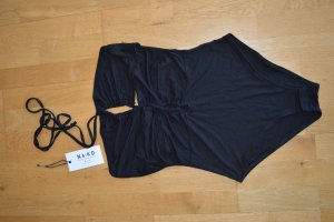 NAKD Body mit Cut-Outs Gr.M